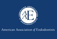 2014 AAE/AAP/ACP Joint Symposium
