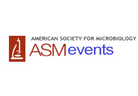 1st ASM Conference on Experimental Microbial Evolution
