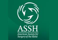 2014 AAOS/ASSH General Orthopaedic Review