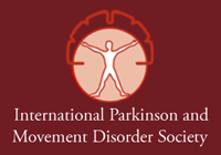 Fostering new directions in Parkinsons Research A movement disorders course for graduate students post docs and junior scientists