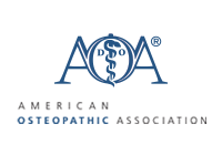 AOA OMED 2014 - American Osteopathic Association Osteopathic Medical Conference