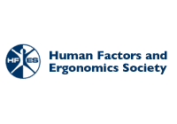 Human Factors and Ergonomics Society (HFES) 2018 International Annual Meeti