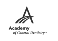 Academy of General Dentistry (AGD) 2014 Annual Meeting