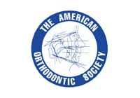 2014 American Orthodontic Society(AOS) Annual Meeting