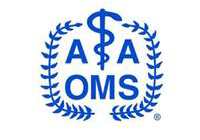 100th AAOMS Annual Meeting, Scientific Sessions and Exhibition