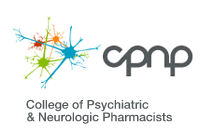 College of Psychiatric & Neurologic Pharmacists(CPNP) 2016 Annual Meeting