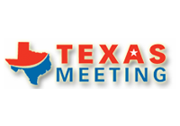 Texas Dental Association- The Annual Session 2014