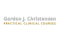 Christensen Comprehensive – Affordable Treatment of Complex Cases