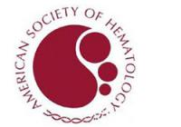 56th American Society of Hematology(ASH) Annual Meeting and Exposition