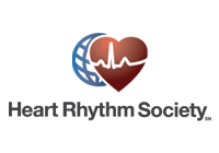 Heart Rhythm 2015