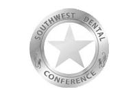 Southwest Dental conference