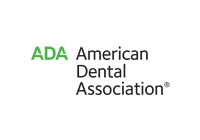 American dental Association- 156th ADA Annual Session
