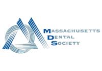 Massachusetts Dental Society- Yankee dental congress 2014