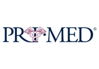 Family Medicine: Pri-Med West conference and exhibition