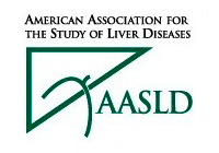 American Association For The Study Of Liver Diseases - The Liver Meeting 2014