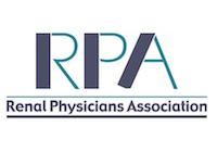 2014 Renal Physicians Association (RPA) Annual Meeting