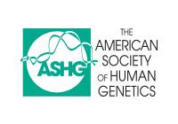 ASHG 2014 - American Society of Human Genetics 64th Annual Meeting
