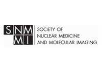 Society of Nuclear Medicine and Molecular Imaging (SNMMI) 2014 Annual Meeting