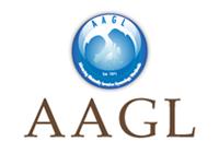 43rd AAGL Global Congress on Minimally Invasive Gynecology