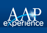 AAP National Conference & Exhibition 2014