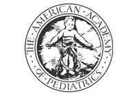 American Pediatric Society or Pediatric Academic Societies (PAS) Annual Meeting 2014