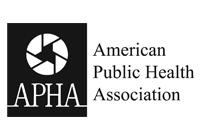 American Public Health Association(APHA): 142nd Annual Meeting 2014
