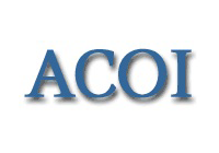 American College of Osteopathic Internists (ACOI) Annual Convention and Sci