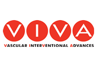 VIVA 2014: Vascular Interventional Advances