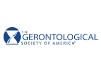2014 Gerontological Society of America(GSA) Annual Meeting