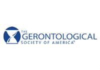 2018 Gerontological Society of America(GSA) Annual Meeting