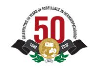 American Society of Dermatopathology (ASDP) 52nd Annual Meeting