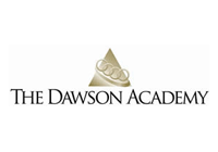 Dawson Academy - The Art & Science of Equilibration
