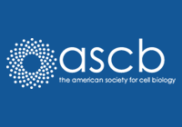 Joint American Society for Cell Biology (ASCB) / European Molecular Biology