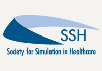 17th Annual International Meeting on Simulation in Healthcare (IMSH)