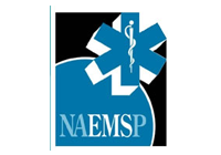 National Association of EMS Physicians (NAEMSP) 2018 Annual Meetings