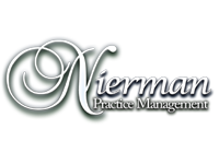 Successful Implementation of Dental Sleep Medicine - Washington DC