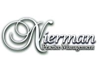 Successful Implementation of Dental Sleep Medicine - Minneapolis