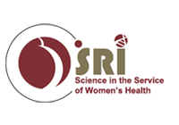 Society for Reproductive Investigation (SRI) 64th Annual Scientific Meeting
