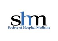 Society of Hospital Medicine(SHM) - Hospital Medicine 2015