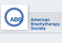 American Brachytherapy Society(ABS) Annual Meeting 2015