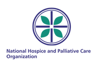 30th Management and Leadership Conference and 11th National Hospice Foundation Gala The Future of End-of-Life Care