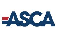 Ambulatory Surgery Center Association (ASCA) Annual Meeting 2017