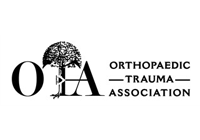 Orthopaedic Trauma Association (OTA) Annual Meeting