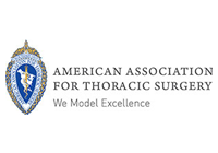 American Association for Thoracic Surgery (AATS) Centennial