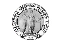2015 International Anesthesia Research Society(IARS) Annual Meeting