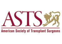 American Transplant Congress (ATC) 2017