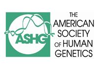 American Society of Human Genetics (ASHG) Annual Meeting 2020