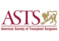 American Society of Transplant Surgeons (ASTS) 16th Annual State of the Art Winter Symposium