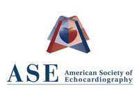 American Society of Echocardiography (ASE) 25th Annual Scientific Sessions 2014