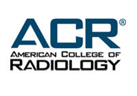 American College of Radiology(ACR) Annual Meeting 2015 - A Meeting for All Members